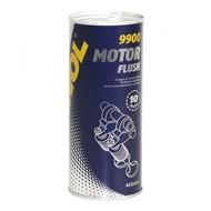 Motor Flush 443ml