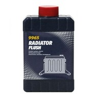 Radiator Flush 325ml