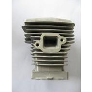 Cilinder met zuiger 40 mm passend op STIHL MS211, MS211C, MS181 en MS181C