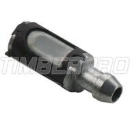 Benzinefilter voor Timberpro 58cc en 62cc kettingzaag