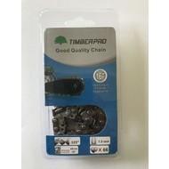 Zaagketting Timberpro 16 inch