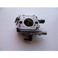 Carburateur voor 58 cc (Timberpro) kettingzaag
