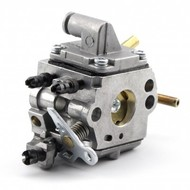Carburateur passend op Stihl MS192T, MS192TC, MS193T