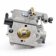 Carburateur passend op Stihl MS024, 026, MS240 en  MS260 model Zama