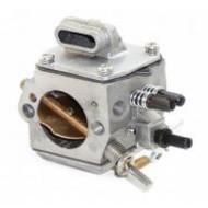 Carburateur passend op Stihl MS044, 046, MS440 en MS460