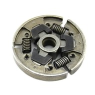 Koppeling passend op Stihl MS017, 018, 021, 023, 025, MS170, MS 180, MS210 en MS230