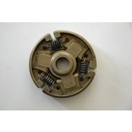 Koppeling passend op Stihl MS038, MS380 en MS381