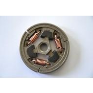 Koppeling passend op Stihl TS400