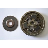 Koppeling passend op Stihl MS066 en MS660