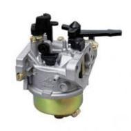 Carburateur passend op Honda generator GX340