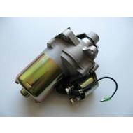Startmotor passend op Honda generator GX340