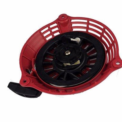 Trekstarter passend op Honda generator GC125, GC135, GC160 en GCV160