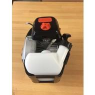 Motorblok 52cc voor Multitool
