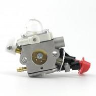 Carburateur passend op Stihl FS40, FS50, FS56, FS56C, FS70, FS70C, FC56C, FC70 en FC70C