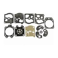 Carburateur reparatieset passend op Stihl MS024, 026, MS240 en MS260