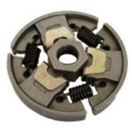 Koppeling passend op Stihl MS019T, MS190T en MS191T