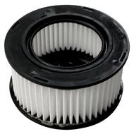 Luchtfilter passend op MS231, MS241, MS251, MS261, MS271, MS291, MS311, MS381 en MS391
