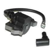 Bobine passend op Honda generator GC135, GCV135, GC160 EN GCV160