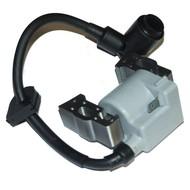 Bobine links passend op Honda generator GX610, GXV610, GX620 en GXV620
