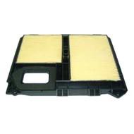 Luchtfilter passend op Honda GX610, GX620, GXV610 en GXV620