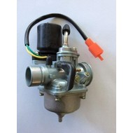 Yamaha Jog carburateur 50cc - 17,5mm