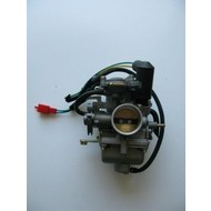 Carburateur 125cc - GY6 - 24mm