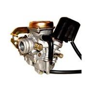 Dmp carburateur 40588 China 4T-Sco GY6-Sco Kym 4T