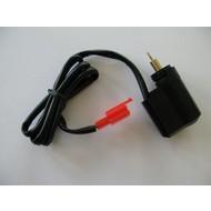 Elektronische choke Kymco GY6