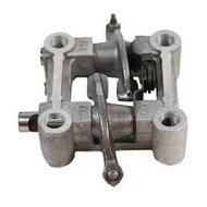 Rocker arm holder GY6 - 50cc