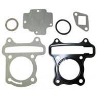 cilinderpakking / koppakkingset GY6 - 50cc