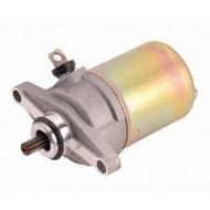 Startmotor GY6 - 50cc