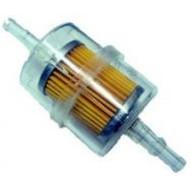 Benzinefilter - 10 stuks