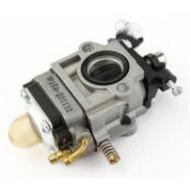 Carburateur BO 1500 - 15mm