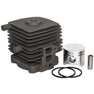 Cilinderkit passend op HS81 en HS86