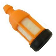 Benzinefilter passend op Stihl TS350-360-400-460-510-760