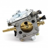 Carburateur passend op Stihl TS400 en TS460