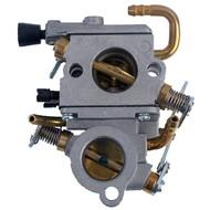 Carburateur passend op Stihl TS410 en TS420