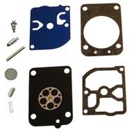 Carburateur reparatieset passend op Stihl TS410 en TS420