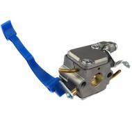 Carburateur passend op 125B, 125BVX en 125BX