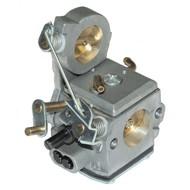 Carburateur passend op K750-K760