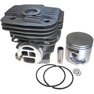 Cilinder met zuiger 56 mm - passend op K960 en K970