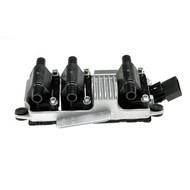 Bobine voor Audi A4, A6 en A8