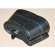 14 inch binnenband 2.50-14 (voor) voor 110/125 cc dirtbike