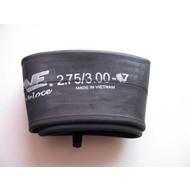 17 inch binnenband 2.75/3.00-17