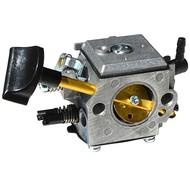 Carburateur passend op Stihl BR320, BR380, BR400 en BR420