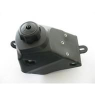 Benzinetank KXD 703 voor mini crosser