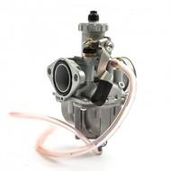 26 mm carburateur Mikuni voor o.a. 110, 125 en 140 cc dirtbike