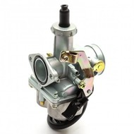 26 mm carburateur PZ26 voor 140, 150 en 160 cc dirtbike en quad