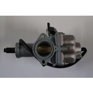 30 mm carburateur voor 250 cc quad