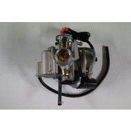 25 mm carburateur voor 125 en 150 cc quad en scooter